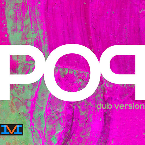 Mark LaFountain: Poptitude! (Dub Version)