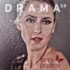 Lenny Pojarov - Hanging (Andy Lansky Radio Edit)