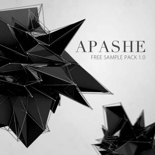Apashe - Free Sample Pack 1.0 (Demo)