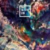 Dive in - Let Go [EMBRZ Remix]