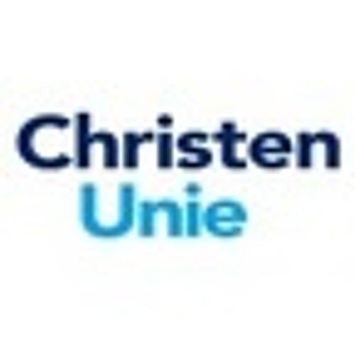 2014-01-13 Studenten Mart Keuning en Hepke Deelstra (ChristenUnie) over campagne GR2014