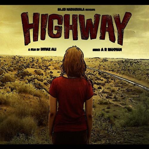 Maahi Ve- A.R.Rahman (Highway 2014)