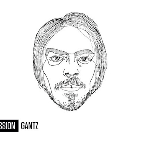 In Session: Gantz