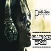PeeTee - Electro & House Music 2013 New Club mix #32