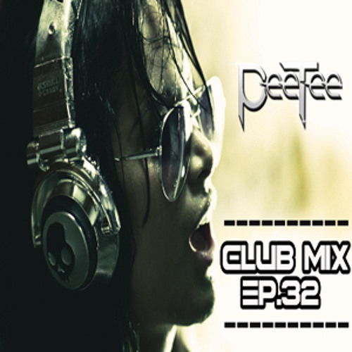 Electro & House Music 2013 New Club mix #32