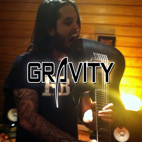 Exciting -  Sinth & Gravity