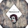 HEXXUS - Fibonacci (Original Mix)
