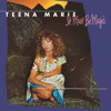Teena Marie (Live) Deja Vu (Ive Been Here Before)