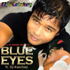 Blue Eyes - Yo Yo Honey Sing Ft. Dj - Katchey Without Vocal