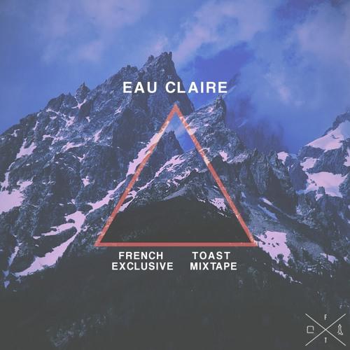 Mix #009 // Eau Claire