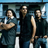 "Nashville Sunday Night - Los Lonely Boys - ""Heaven"" - 4/24/11"