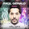 Adel Tawil - Lieder(Paul Gerald Remix)