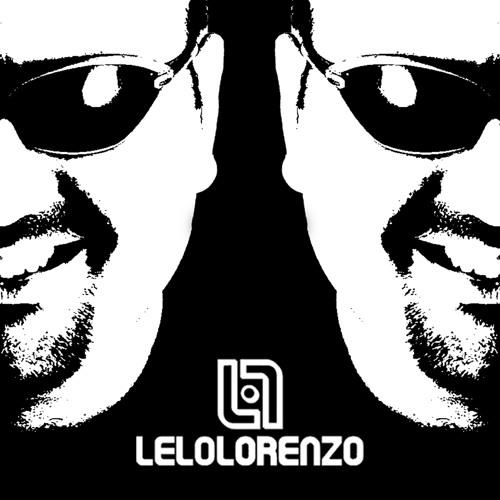 LELO LORENZO FEELINGS JAN 2014