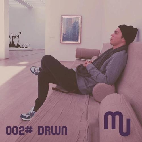 DRWN. for MusicUmpire