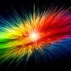 IZ - Over the rainbow ( C. Toffy remix)