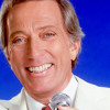 Andy Williams -(Where Do I Begin ) Love Story (1971)