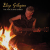 Free Download Eliza Gilkyson Fast Freight Mp3