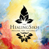 Gong Sound Healing Meditation - Jan 15th 2014