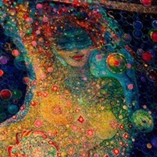 The Magical Mystery Tour Jan 17 2014 A Dream Montage Collage & Suli Breaks