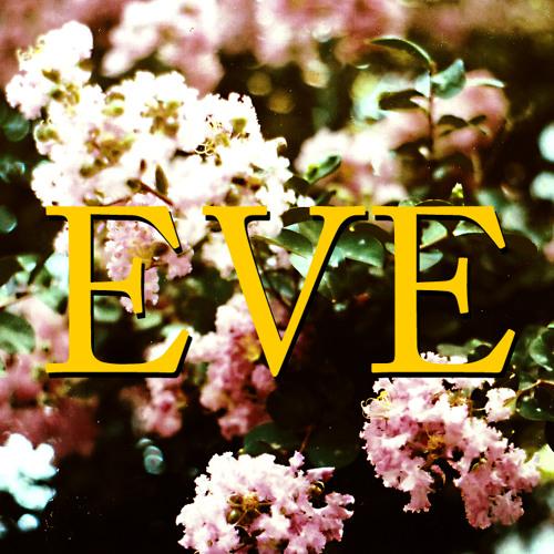 Eve (Prod. Zoe)
