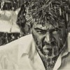 Veeram HD theme