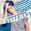 Justin Bieber -Boyfriend (Girl Version Cover)