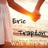 Download Danny Darko - Walk With Me (Eric Trapton) Mp3