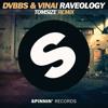 DVBBS & VINAI - Raveology (Tomsize Festival Trap Remix)