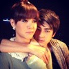 Download ที่รักของฉันคนเดียว (ThiRak Khong Chan Khon Diao) - ost.The Sixth Sense 2 Mp3