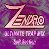 Sexy & Soft Trap Mix