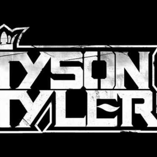Tyson Tyler -- 16bars [DARRENTINO CUTT]