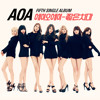 [MALE COVER] 에이오에이 (AOA)짧은 치마 (Miniskirt) by 3luckyluck01