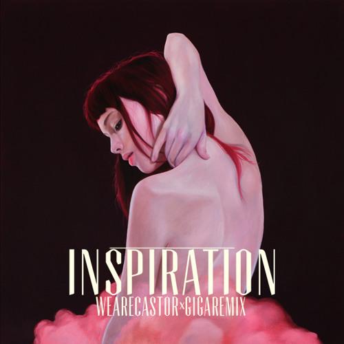 INSPIRATION I