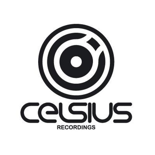 NotioN & Second Self - 'Sheltered spirit' [Celsius Recordings]