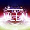 Diamonds From Sierra Leone (VLLN Remix)
