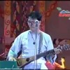 Sai Htee Saing -Shan song