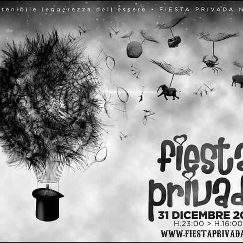 MDO @ Fiesta Privada NYE 13/14