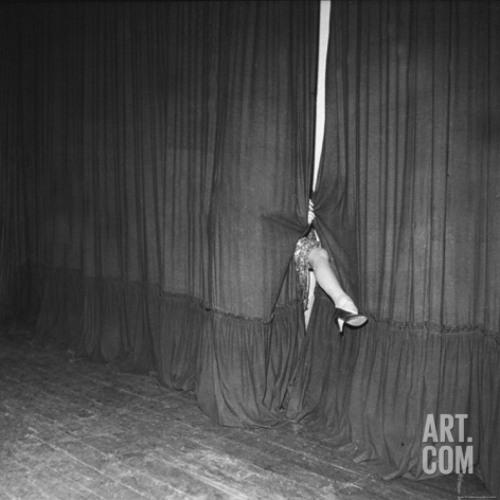 Curtains (Prod. Kyson)