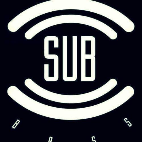 Matty Elliott - Subicidal