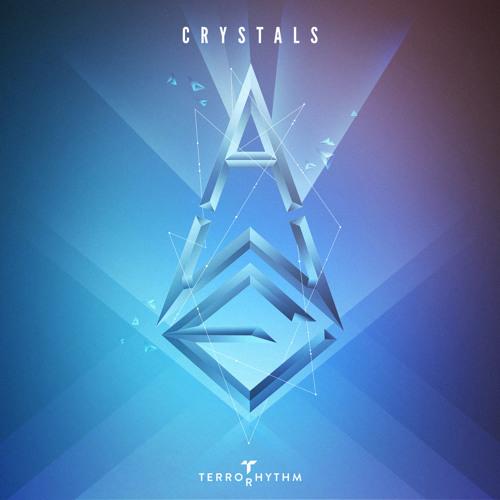 Crystals (Annie Mac BBC Radio 1 Rip)
