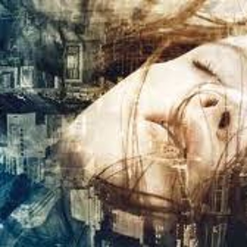 DJUnix-DreamState