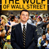 You are a Grenada (Wolf Of Wall Street)