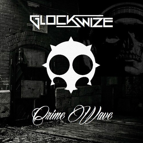 Crime Wave by Glockwize