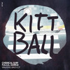 Chemical Surf & P.A.C.O - Walking Back (Original Mix) by Kittball Records! #10 TOP100 BEATPORT!