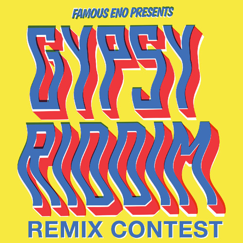 Famous Eno & Rubi Dan – Terminator (DJ Mellow Remix)