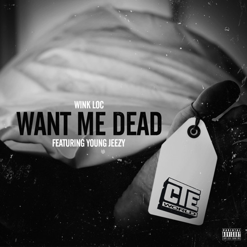 Want Me Dead (feat. Young Jeezy)