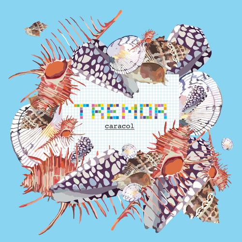 Tremor - Caracol ( Nortec Cumbia Remix by Clorofila )