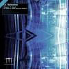 I.A. Bericochea - Negro Y Azul 06 - Khristian K Darkblue Mix