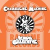 Jenova Collective - Get On Down (Champagne Machine E.P.) ***Out now on Ragtime Records***