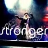 Britney Spears - Stronger (DWAD Tour ''Second Leg'' Live From Philadelphia)